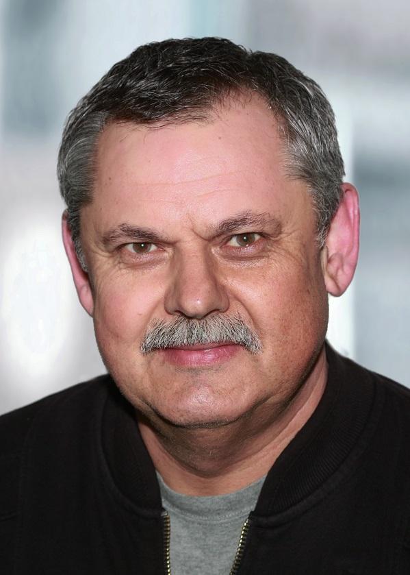 Jurek Juszkiewicz