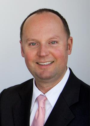 Dr. Christian Pahl