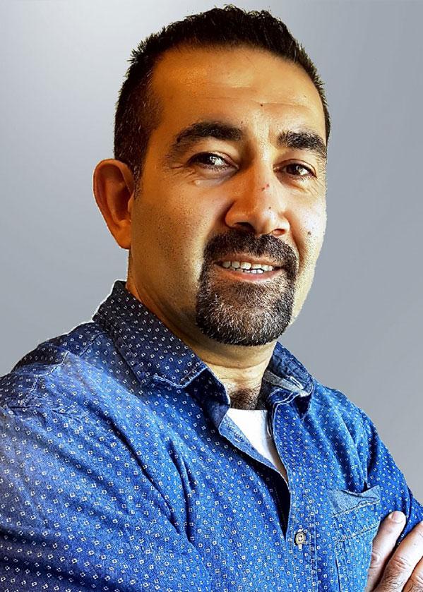 Sifal Alballa
