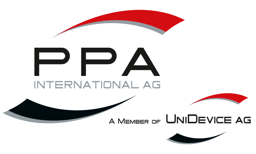 PPA International AG