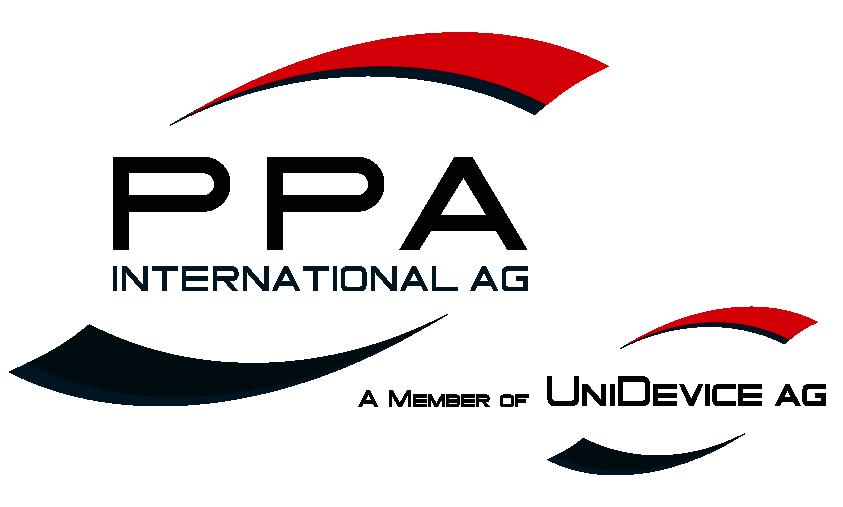 PPA International AG